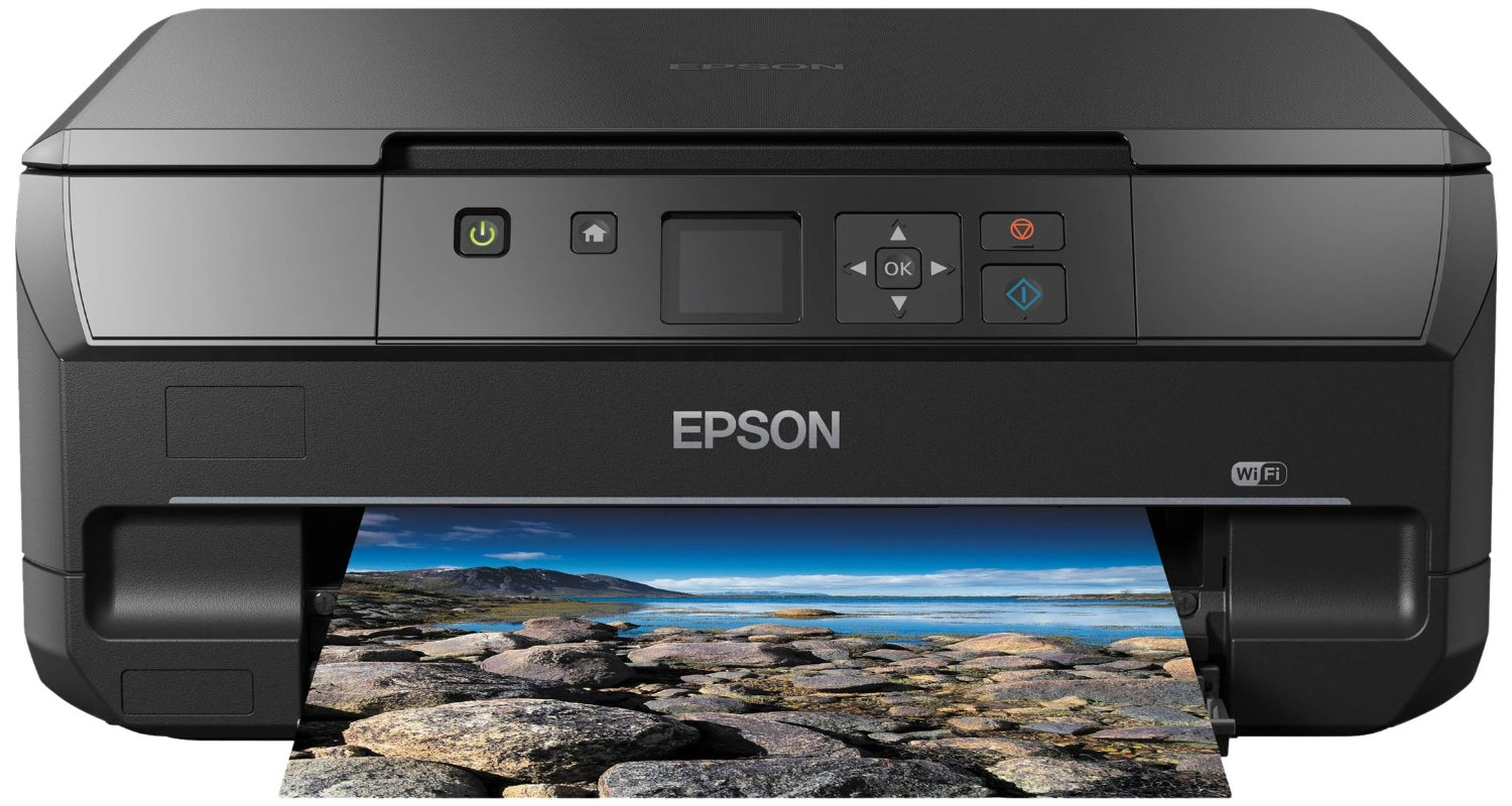 epson 26 ink cartridges and printer ink delivery included. Black Bedroom Furniture Sets. Home Design Ideas