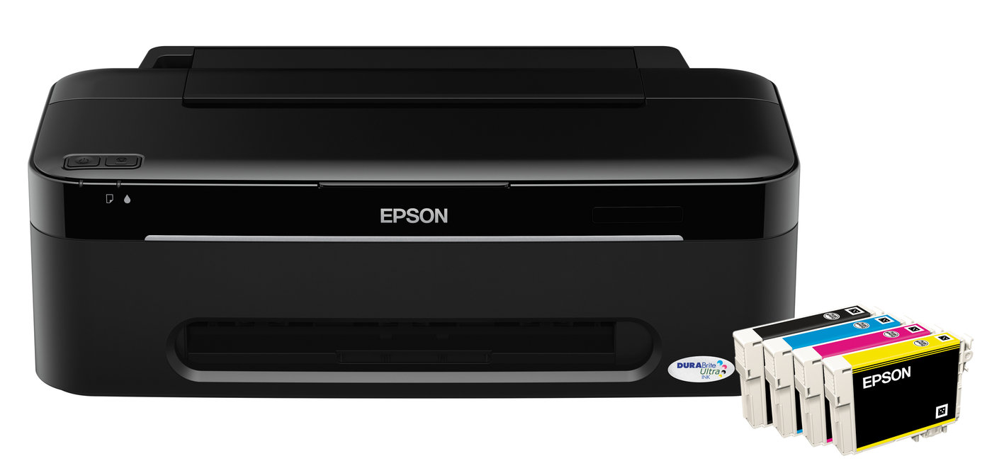 epson t1285 ink cartridges epson t1281 t1282 t1284 t1283 delivery included. Black Bedroom Furniture Sets. Home Design Ideas